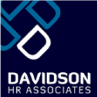 Davidson HR Associates Logo
